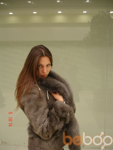 Фото девушки бусинка, Черкассы, Украина, 30