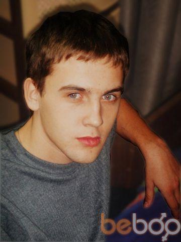 Фото мужчины rizziy9, Ростов-на-Дону, Россия, 25