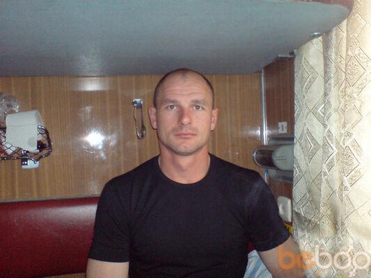 Фото мужчины polkovnik291, Раменское, Россия, 38