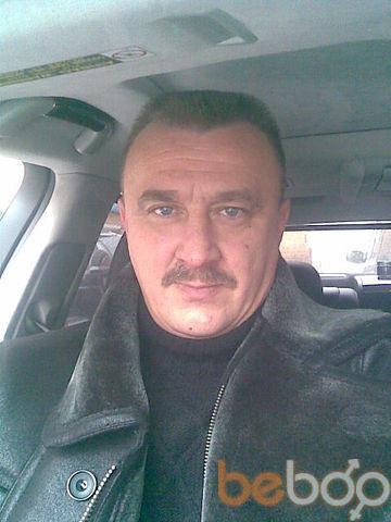 Фото мужчины DRED, Киев, Украина, 52
