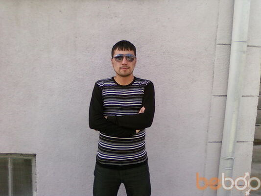 Фото мужчины 11111, Ереван, Армения, 28