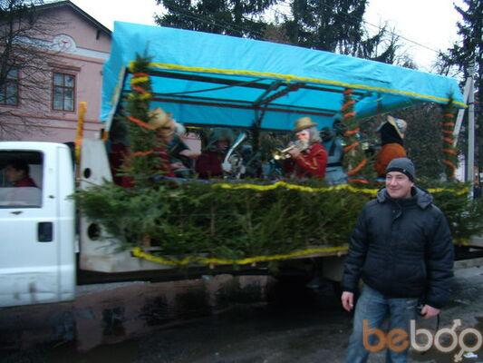 Фото мужчины vittai, Черновцы, Украина, 36