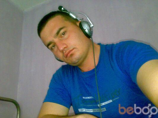 Фото мужчины ALISHER, Бухара, Узбекистан, 31