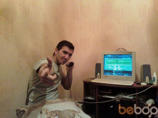Фото мужчины Jonny, Кемерово, Россия, 35