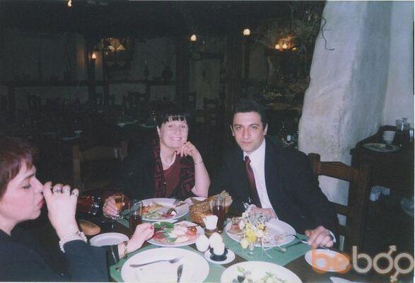 Фото мужчины mediaboss, Москва, Россия, 47