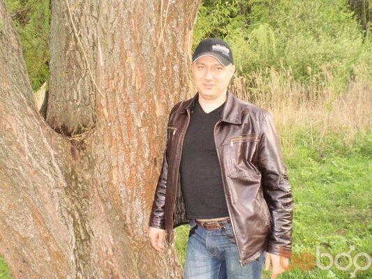Фото мужчины 37andrei37, Киев, Украина, 43