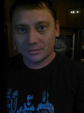 Фото мужчины Konstantin, Кемерово, Россия, 37