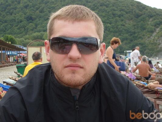 Фото мужчины Abdulla, Краснодар, Россия, 28