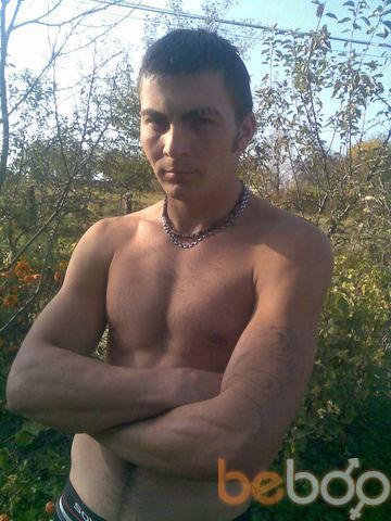 Фото мужчины PRODIGY, Черновцы, Украина, 27