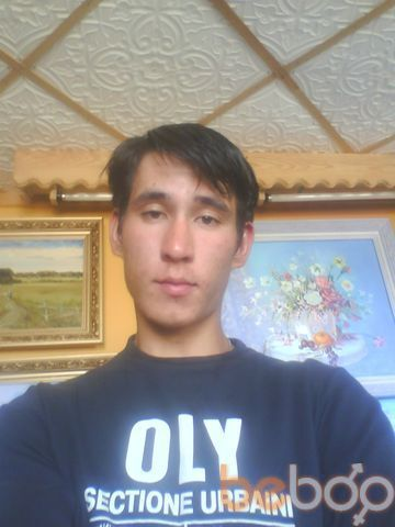 Фото мужчины demon, Чебоксары, Россия, 26