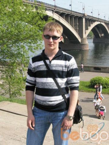 Фото мужчины роман 26, Курган, Россия, 32