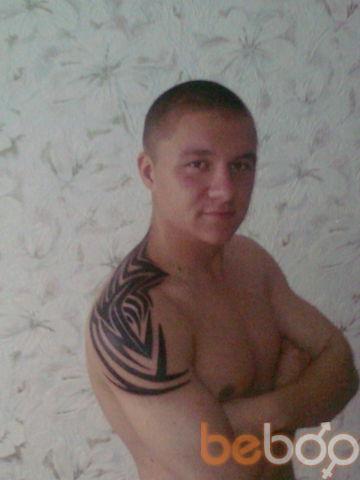 Фото мужчины mixer413, Омск, Россия, 28