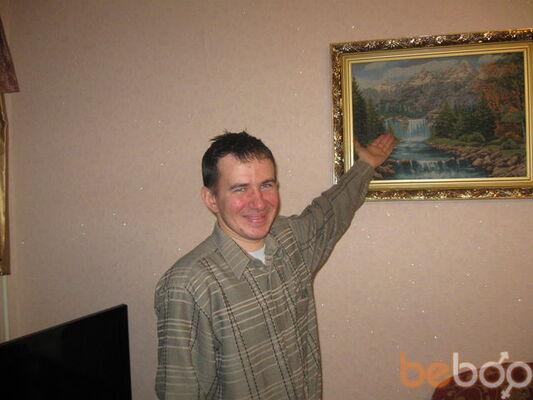 Фото мужчины roman, Сумы, Украина, 37