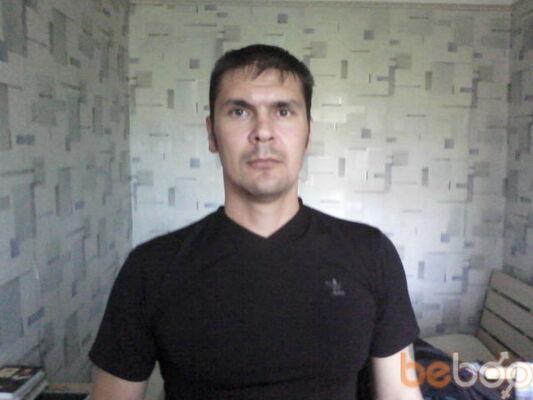 Фото мужчины bukinist1977, Среднеуральск, Россия, 40