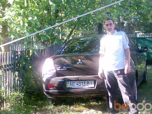 Фото мужчины igorek4313, Днепропетровск, Украина, 51