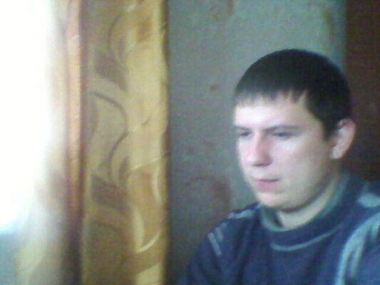 Фото мужчины саша, Мосты, Беларусь, 25