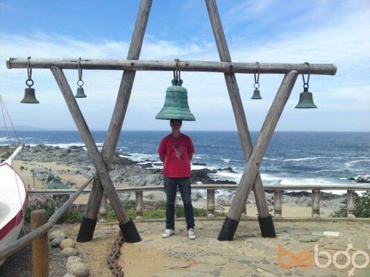 Фото мужчины oleg, Монтевидео, Уругвай, 25