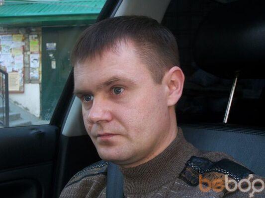 Фото мужчины planetaxxx, Томск, Россия, 34