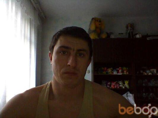 Фото мужчины miha, Красноярск, Россия, 37