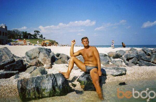 Фото мужчины HIMIK11, Днепропетровск, Украина, 45