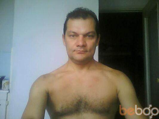 Фото мужчины boriska72, Москва, Россия, 45