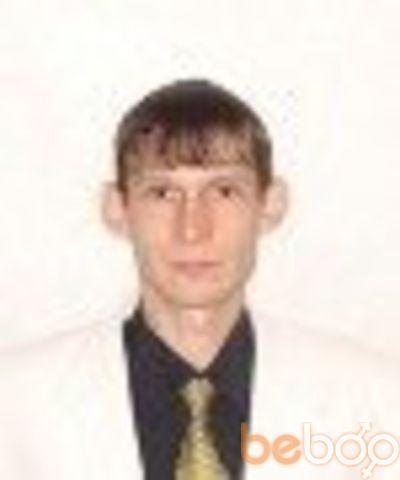 Фото мужчины Aleksey, Новосибирск, Россия, 36