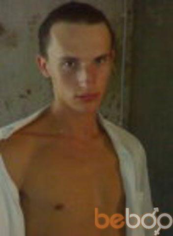 Фото мужчины Artyr, Киев, Украина, 29