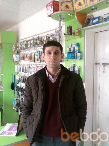 Фото мужчины araz, Баку, Азербайджан, 34