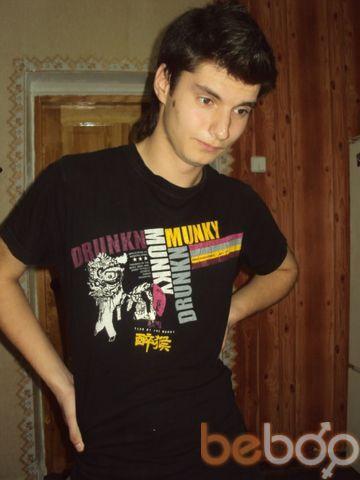 Фото мужчины d10ne, Киев, Украина, 25