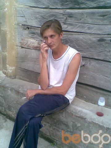 Фото мужчины Славик, Харьков, Украина, 46