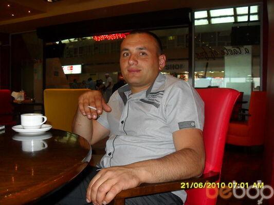 Фото мужчины ARTYOM, Батуми, Грузия, 33