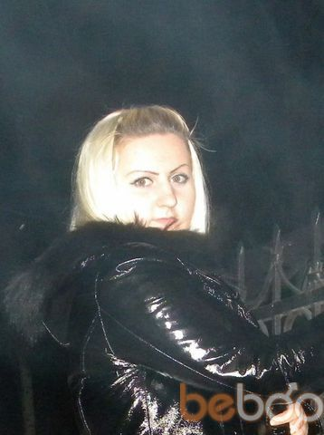 Фото девушки солнышко, Стерлитамак, Россия, 30