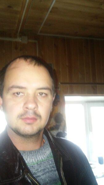 Фото мужчины Саша Виткин, Новочебоксарск, Россия, 30