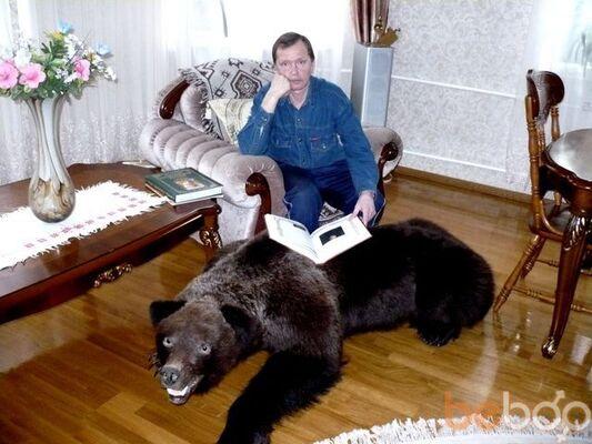 Фото мужчины dmytri, Витебск, Беларусь, 66