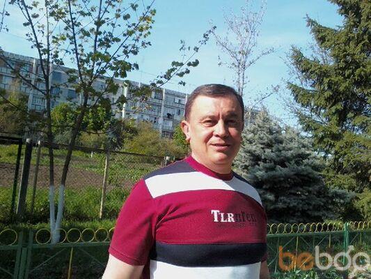 Фото мужчины paradis3, Кишинев, Молдова, 28