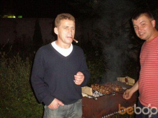Фото мужчины alexandr, Ровно, Украина, 50
