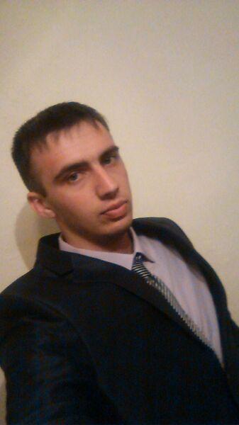 Фото мужчины Александр, Владикавказ, Россия, 27
