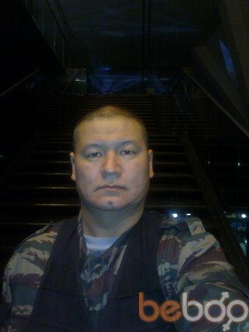 Фото мужчины arzhi, Кокшетау, Казахстан, 43