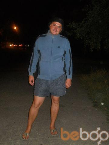Фото мужчины олег, Харьков, Украина, 37