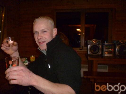 Фото мужчины Robchix, Мариехамн, Финляндия, 35