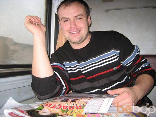 Фото мужчины ferum, Мелитополь, Украина, 33