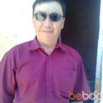 Фото мужчины джонни, Тараз, Казахстан, 45