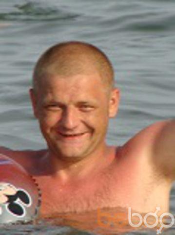 Фото мужчины vitalik, Тернополь, Украина, 36