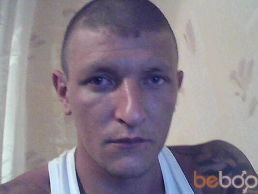Фото мужчины bzik, Первомайск, Украина, 38