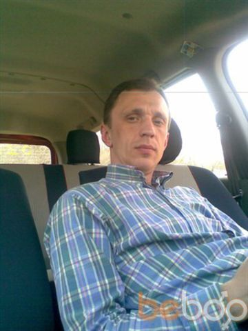 Фото мужчины valera, Тернополь, Украина, 39