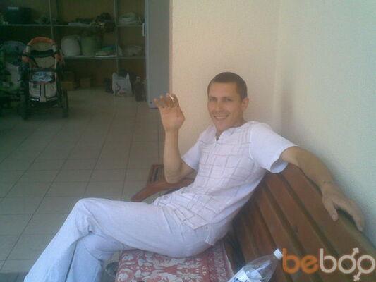 Фото мужчины alf200100, Кувейт, Кувейт, 37