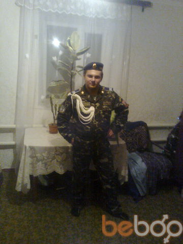 Фото мужчины maks539, Умань, Украина, 23