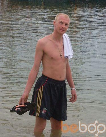 Фото мужчины dron, Петропавловск-Камчатский, Россия, 31