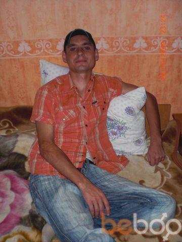 Фото мужчины gikusor, Кишинев, Молдова, 34