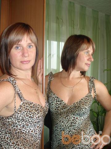 Фото девушки Мила, Тверь, Россия, 46